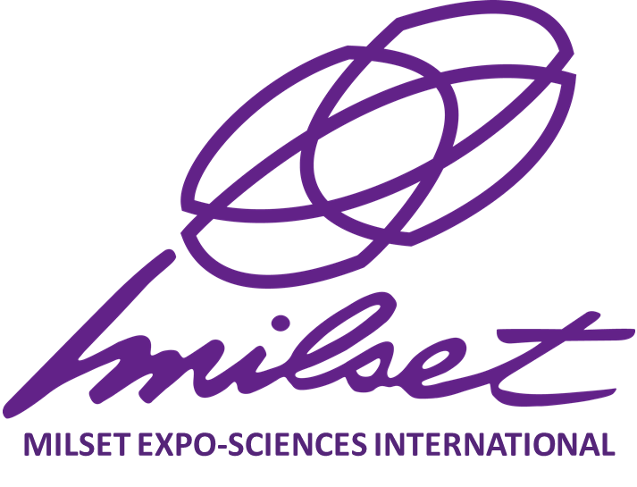 Milset Expo Sciences International (ESI)