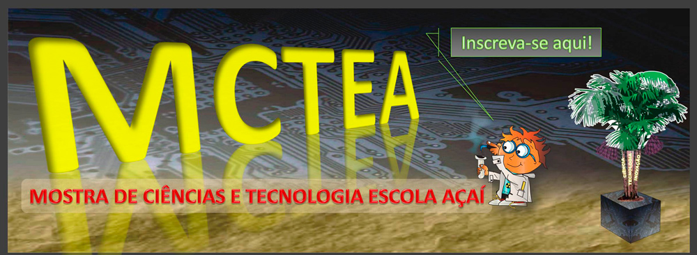 MCTEA Science and Technology Fair