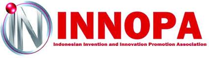 Indonesian Invention and Innovation Promotion Association (INNOPA)