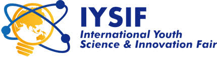 Youth Science and Innovation Fair (IYSF)