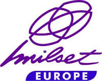 Milset Expo Sciences Europe (ESE)