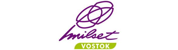 Milset Expo-Sciences Vostok (ESV)