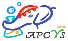 Asia Pacific Conference of Young Scientists (APCYS)