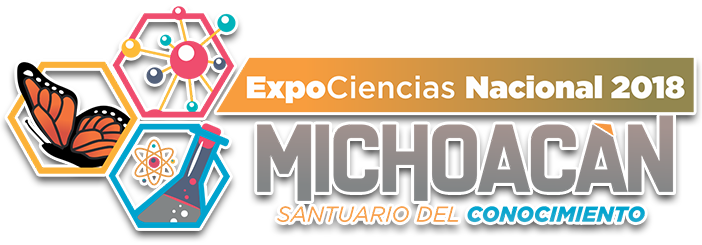 Expo Ciencias Mexico