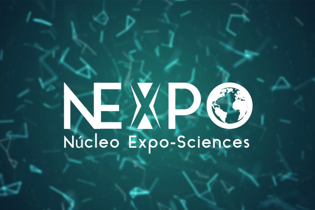 Nucleo Expo Sciences