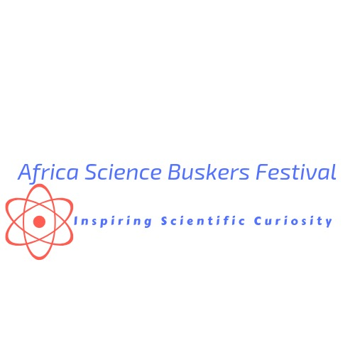 Africa Science Buskers Festival