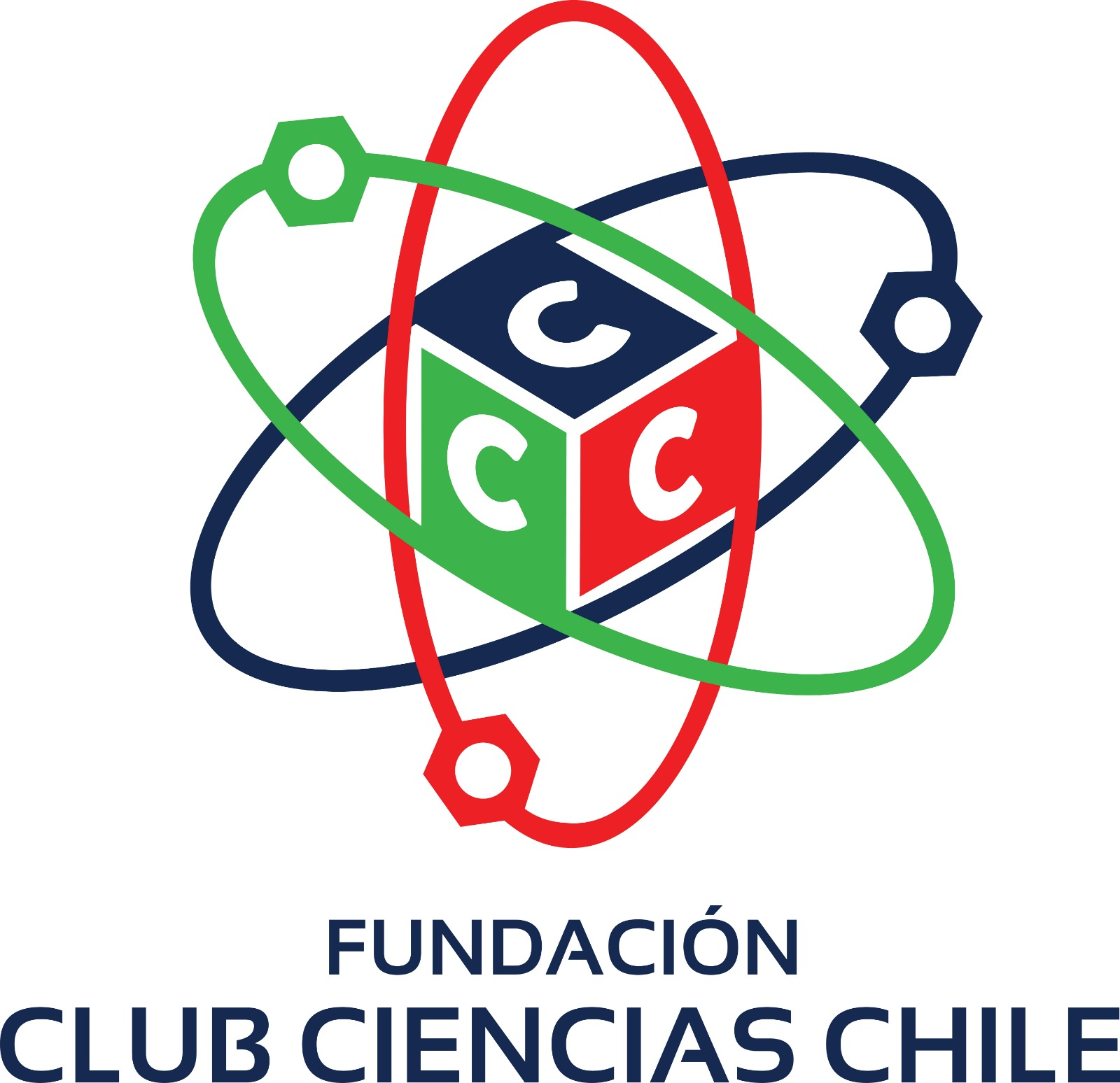 FUNDACION CLUB CIENCIAS CHILE