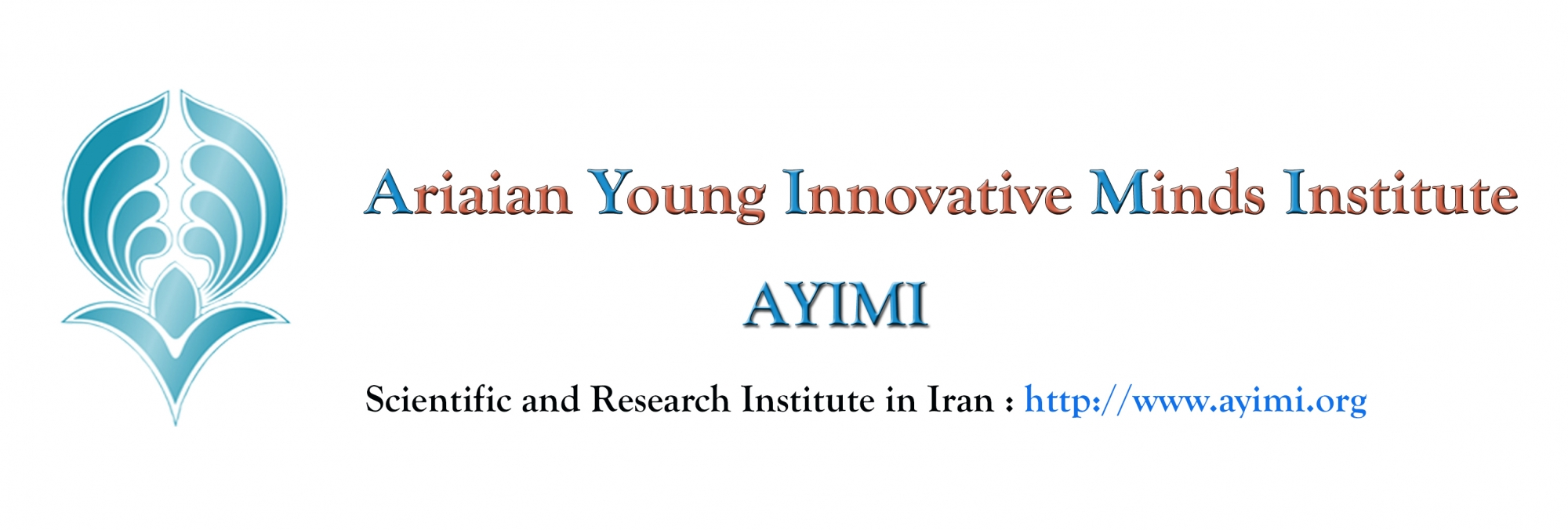 Ariain Young Innovative