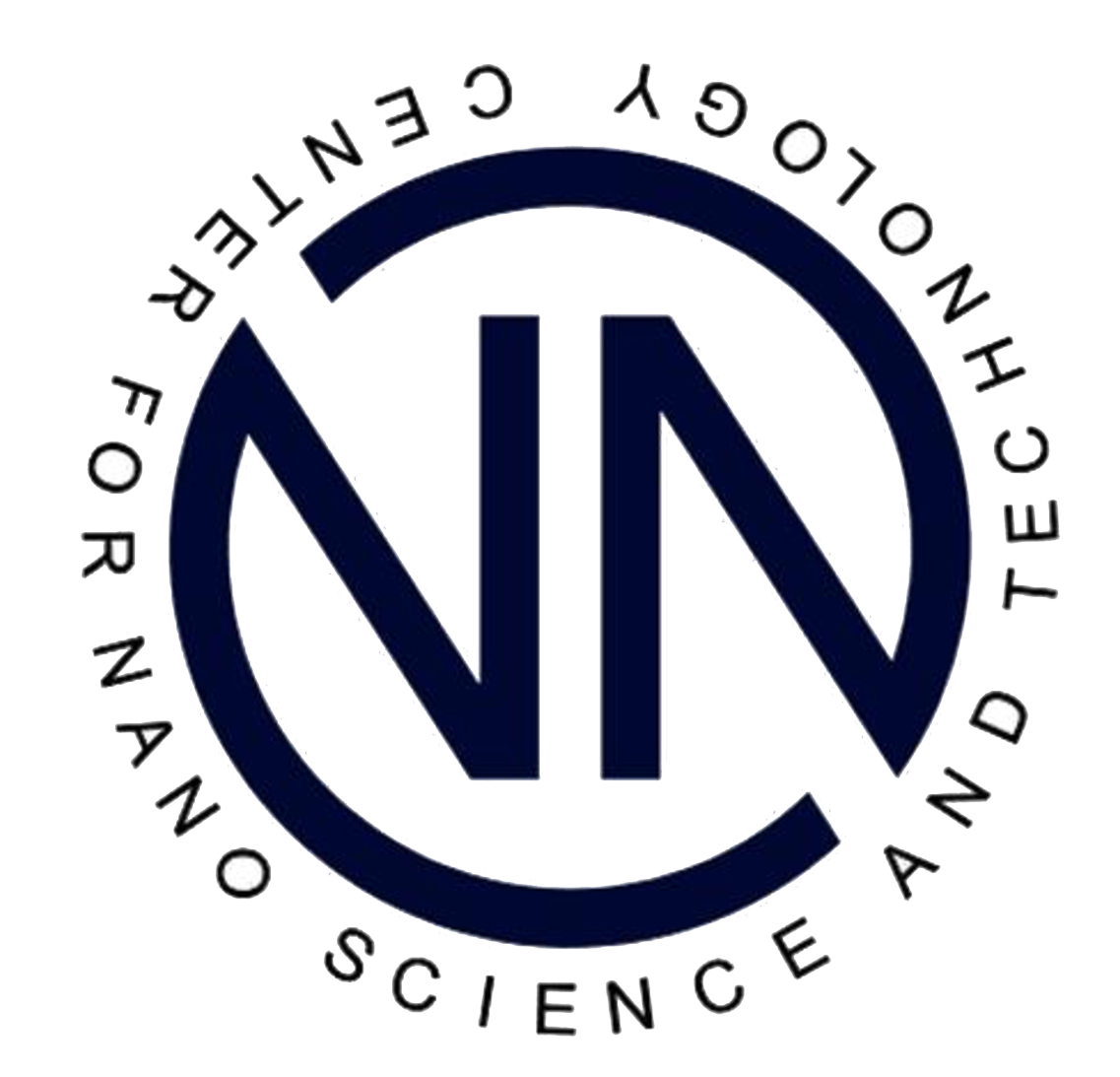 Center for Nano Science and Technology