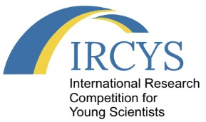 Inertnational Research Competition For Young Scientists