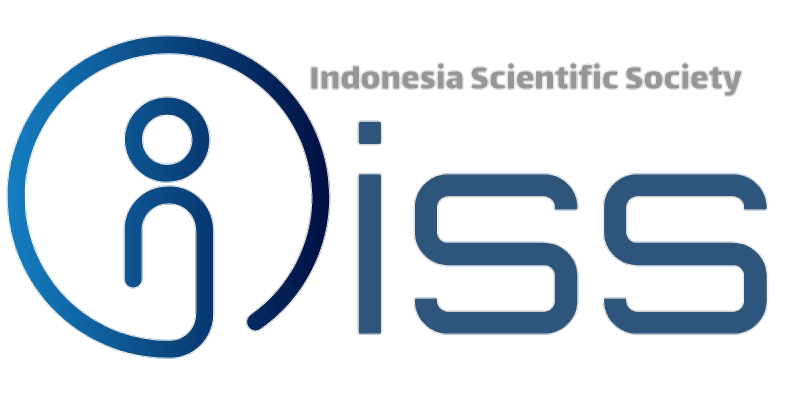 Indonesia Scientific Society İSS