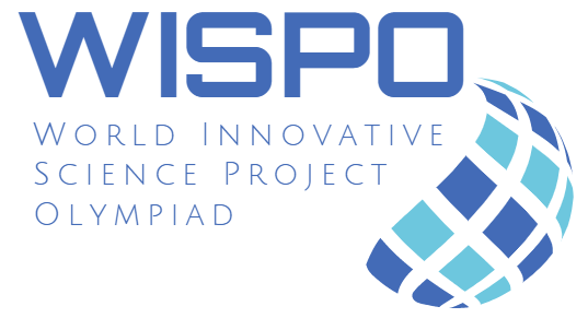 World Innovative Science Project Olympiad